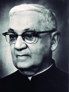 Padre Carlos Leôncio da Silva