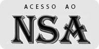 Acesso ao NSA